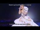 Ayumi Hamasaki 浜崎あゆみ - No way to say 15th Anniversary romanji / english Lyrics 2013 (A Best Live)