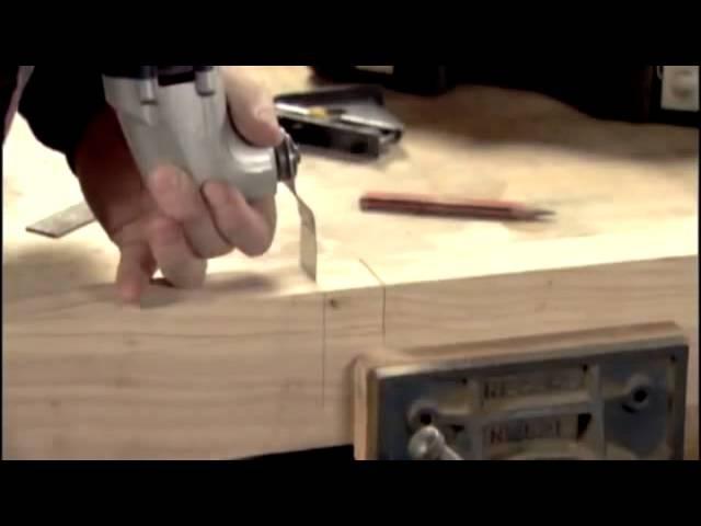 Универсальный электроинструмент Реноватор (Renovator)