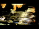 TEST DEPT - Program for Progress (UK, 1984)