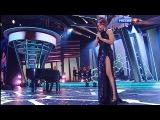 Ани Лорак и Игорь Крутой - Разве ты любил (Песня года, 01.01.2017)