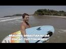 LECO SALAZAR - TAGUAÍBA/BRAZIL SUPVideo