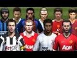 FIFA HISTORY  94-17