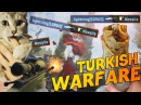 CS:GO - Stupid Funny Moments 20 ( Turkish Battleground, ABAMA SMALE DICK) Lotsa More!