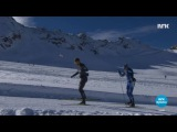 Norwegian skiers went to Val Senales without a team doctor - 18/10/2016