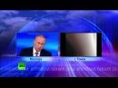 18 Путина жестко обматерили в прямом эфире 1 (монтаж)