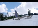 Blackcomb Get Down It's Done - Shred Bots