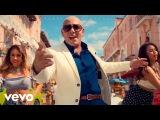 J Balvin, Pitbull, Enrique Iglesias - Estrenos 2017 Reggaeton Lo Mas Nuevo