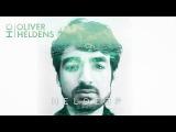 Oliver Heldens - Heldeep Radio #103 (Guestmix by Chocolate Puma)