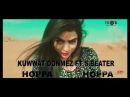 Kuwwat Donmez ft S Beater - Hoppa Hoppa [ Turkmen Rap Klip ] 20a17
