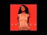 Aaliyah - Aaliyah (Full Album)
