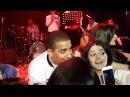 Roberto Kel Torres Camaradas Band - OV Sirun Sirun