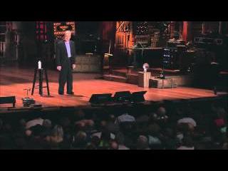 Сэр Кен Робинзон: Совершим же революцию в обучении! » Freewka.com - Смотреть онлайн в хорощем качестве