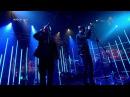 """Ой. Группа """"2517"""" живой концерт. Соль на РЕН ТВ"""