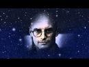 Адвайта Кен Уилбер Медитация От тебя до Вечности