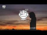 Quivver - Response (Original Mix) Sudbeat