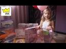 Кукла Baby Born | Мой подарок на день рождения