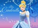 Сказка на английском языке c субтитрами Золушка. A fairy tale Cinderella.