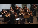 JAZZ ECUMENICA at the Grand Concert Hall of the Belarusian State Philharmonic Society