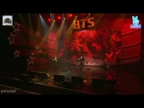 BTS DAY PARTY Jungkook and Jimin Adult ceremony performance