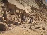 А Скляров Загадки Древнего Египта
