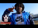 Mozzy I Love My Niggas Feat. Kid Red (WSHH Exclusive - Official Music Video)