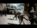 Вермахт 1940 Западный фронт  Wehrmacht 1940 Western Front