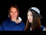 NARUTO SHIPPUDEN - SILHOUETTE (PelleK & Raon Lee)  ナルト 疾風伝 Op 16