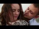 Безумная любовь Михаил Серебряный Аранжировка Александра Толмачёва