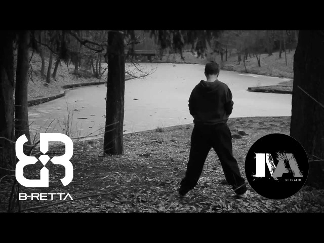 S.A.R.S. - To rade (B-Retta MAnt DnB Remix)