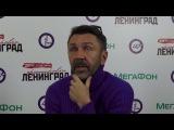 Сергей Шнуров в Воронеже рассказал про кастинг солисток.