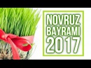 NOVRUZ BAYRAMI 2017 ✌️🙌🤼🤡 Çərşənbəniz mübarək