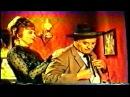 GUNSMOKE - dublagem Herbert Richers - Vídeo Dailymotion