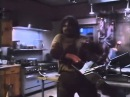 Lääz Rockit Leatherface Official Video