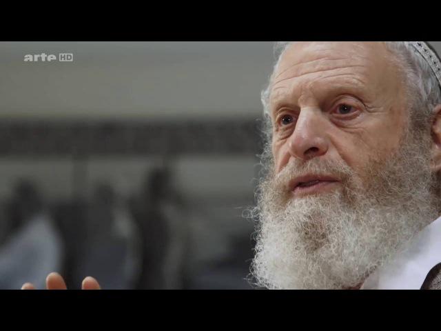 [Part 1/2] Documentaire Arte colonisation Palestine