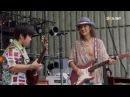 Rock Free Concert - Crossroads〜Going down(feat. AKIRA)
