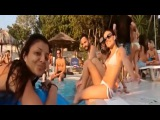 Самый классный клип про Ибицу - Клубная Музыка - IBIZA PARTY
