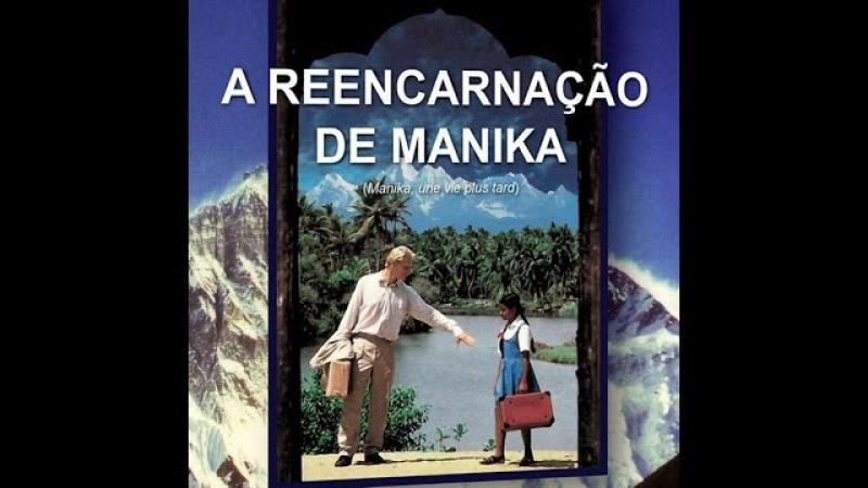 Manika - Filme baseado em fatos reais (Dublado)