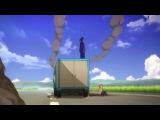 Chinese Mystery Man 29 серия русская озвучка OVERLORDS / Таинственный китаец 29