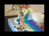 Amazing Cake Decorating Compilation Chocolate Amazing Cake Decorating Moments Oddly # 36
