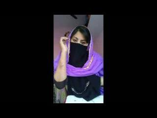 punjabi girl sex talking MOV 0001