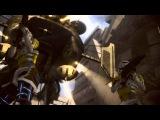 Final Fantasy XIII-2 - The Movie (2 серия) РУССКАЯ ОЗВУЧКА