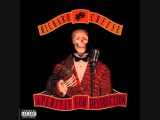Richard Cheese - Welcome To The Jungle