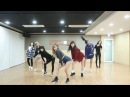 [MIRROR] AOA - Excuse Me 안무영상(Dance Practice) Full Ver.