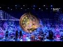 За лаштунками Новорічного карнавалу зірки розсекретили що Світське життя пок