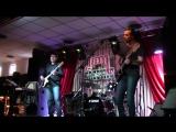 Strange Brew. Anatoly Morozov  J.A.M. Blues Rock Band.