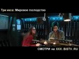 Три икса мировое господство трейлер на русском,Три икса 2 мировое господство,Три икса мировое господство camrip,Три ххх 2016 рез