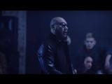 MC Doni - Базара нет (премьера клипа_ 2016) - 1080P HD.mp4
