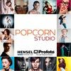 Фотостудия PopcornStudio