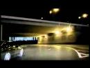 Selbi Tuwakgylyjowa ft S.Beater ft Dz-Ed ft Bego - Ashgabat bizinki [hd] 2013