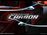 Need for Speed - Carbon. Прохождение 3